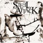 Steel Attack, Enslaved