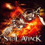 Steel Attack, Carpe Diend
