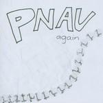 Pnau, Again