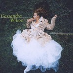 Cassandra Wilson, Closer to You: The Pop Side
