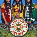 Easy Star All-Stars, Easy Star's Lonely Hearts Dub Band mp3