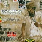 Easy Star All-Stars, Radiodread mp3