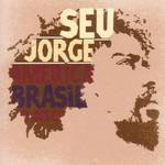Seu Jorge, America Brasil: o Disco