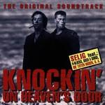 Various Artists, Knockin' on Heaven's Door mp3
