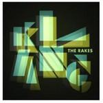The Rakes, Klang