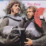 Bee Gees, Cucumber Castle mp3
