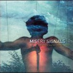 Misery Signals, Of Malice And Magnum Heart