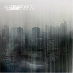Misery Signals, Controller