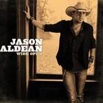 Jason Aldean, Wide Open