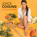 Joyce Cooling, Global Cooling