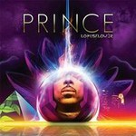 Prince, LotusFlow3r mp3