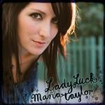 Maria Taylor, LadyLuck