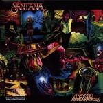 Santana, Beyond Appearances