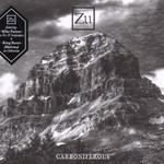 Zu, Carboniferous