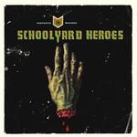 Schoolyard Heroes, Fantastic Wounds