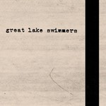 Great Lake Swimmers, Great Lake Swimmers