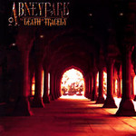 Abney Park, The Death of Tragedy