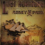 Abney Park, Lost Horizons