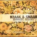 Kraak & Smaak, Boogie Angst mp3