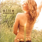 Alice Peacock, Alice Peacock