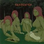Sasquatch, Sasquatch