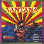Santana, Freedom mp3