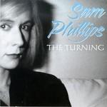 Sam Phillips, The Turning