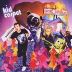 Kid Carpet, Casio Royale