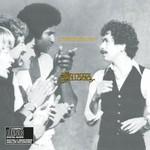 Santana, Inner Secrets