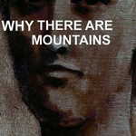 Cymbals Eat Guitars, Why There Are Mountains