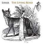 Lhasa, The Living Road