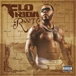 Flo Rida, R.O.O.T.S. mp3