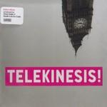 Telekinesis, Telekinesis!