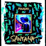 Santana, Milagro mp3