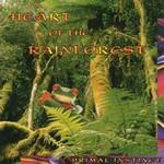 Primal Instinct, Heart of the Rainforest
