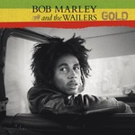 Bob Marley & The Wailers, Gold