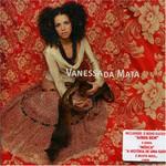 Vanessa da Mata, Essa boneca tem manual