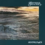 Santana, Moonflower