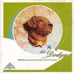Dodgy, The Dodgy Album