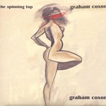 Graham Coxon, The Spinning Top mp3