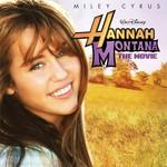 Various Artists, Hannah Montana: The Movie mp3