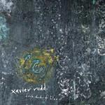 Xavier Rudd, Dark Shades of Blue