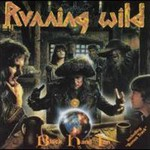 Running Wild, Black Hand Inn mp3