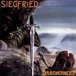 Siegfried, Drachenherz