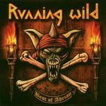 Running Wild, Best of Adrian