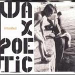Wax Poetic, Istanbul (Mix) mp3