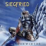 Siegfried, Eisenwinter