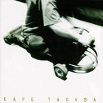 Cafe Tacvba, Avalancha de Exitos