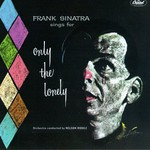 Frank Sinatra, Frank Sinatra Sings for Only the Lonely mp3