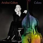 Avishai Cohen, Colors
